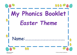 Easter-phonics-booklet.pdf