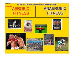 C1-T1.3.1---T1.3.2---Aerobic---Anaerobic-Fitness--Thresholds---Zones---PDF.pdf