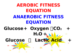 C1-T1.3.1---T1.3.2---Aerobic---Anaerobic-Equations-Kit.docx