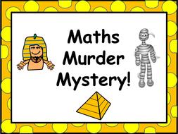 Maths-Murder-Mystery.pdf