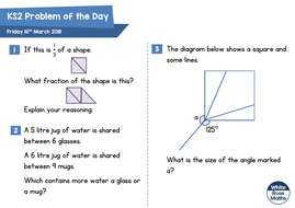 16th-March-2018---KS2---Problems-of-the-Day.pdf