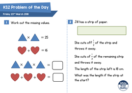 23rd-March-2018---KS2---Problems-of-the-Day.pdf