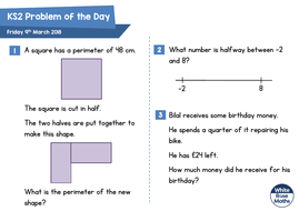 9th-March-2018---KS2---Problems-of-the-Day.pdf