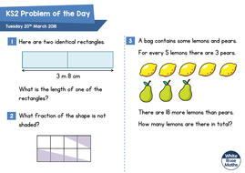 20th-March-2018---KS2---Problems-of-the-Day.pdf