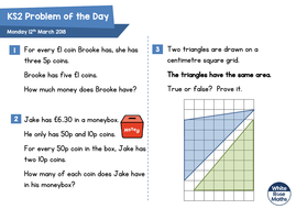 12th-March-2018---KS2---Problems-of-the-Day.pdf