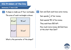 7th-March-2018---KS2---Problems-of-the-Day.pdf