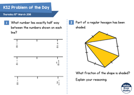 15th-March-2018---KS2---Problems-of-the-Day.pdf