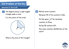 14th-March-2018---KS2---Problems-of-the-Day.pdf