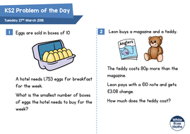 27th-March-2018---KS2---Problems-of-the-Day.pdf