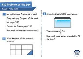 1st-March-2018---KS2---Problems-of-the-Day.pdf