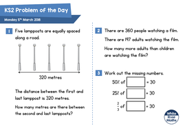 5th-March-2018---KS2---Problems-of-the-Day.pdf