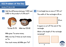 19th-March-2018---KS2---Problems-of-the-Day.pdf