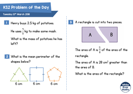 13th-March-2018---KS2---Problems-of-the-Day.pdf