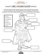 He-is-Risen-Activity-Book_Page_27.png