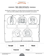 He-is-Risen-Activity-Book_Page_44.png