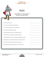 He-is-Risen-Activity-Book_Page_24.png