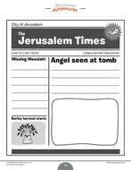 He-is-Risen-Activity-Book_Page_58.png