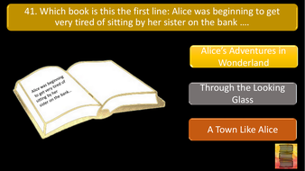 preview-images-world-book-day-quiz-15.pdf
