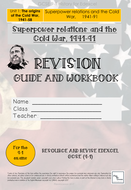 Cold-War-REvision-Guide-and-Workbook.pdf