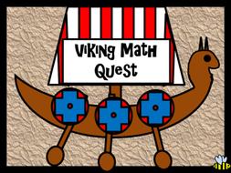 Viking-math-mystery.pdf