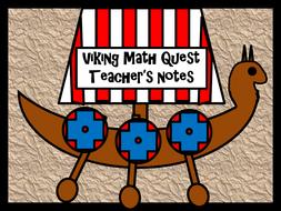 Viking-math-mystery-teacher's-copy.pdf