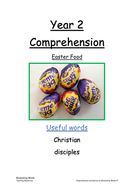 Year-2-comprehension-middle-ability---Easter-food.pdf