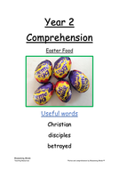 Year-2-comprehension-higher-ability---Easter-food.pdf