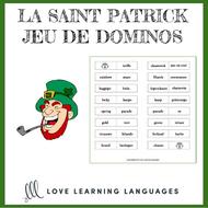 la-saint-patrick-dominos.pdf