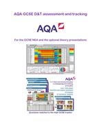 AQA-GCSE-tracker-instructions.pdf