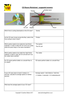 CD-racers-worksheet-suggested-answers.pdf