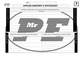 Applied-Anatomy---Physiology-3-Answer-Sheet-(editable).docx