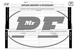 Applied-Anatomy---Physiology-2-Answer-Sheet-(editable).docx
