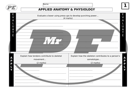 Applied-Anatomy---Physiology-1-Answer-Sheet-(editable).docx