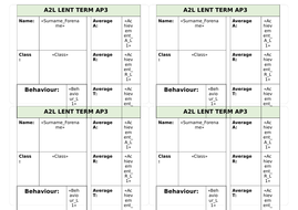 A2L-Lent-AP3.doc