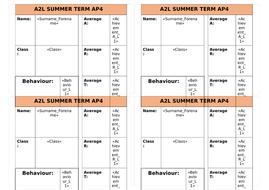 A2L-Summer-AP4.doc