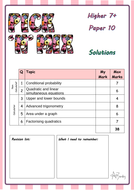 Pick-'n'-Mix-paper---Higher-7--Paper-10---Solutions.pdf