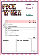 Pick-'n'-Mix-paper---Higher-7--Paper-1---Solutions.pdf