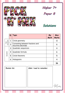 Pick-'n'-Mix-paper---Higher-7--Paper-8---Solutions.pdf