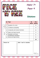 Pick-'n'-Mix-paper---Higher-7--Paper-4---Solutions.pdf