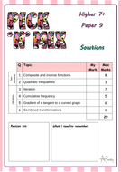Pick-'n'-Mix-paper---Higher-7--Paper-9---Solutions.pdf