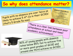 attendance-assembly-4.png