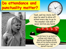 attendance-assembly-3.png