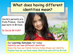 british-values.png