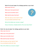 identity-clip-questions.docx