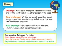 british-values-5.png