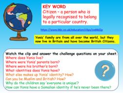 british-values-4.png