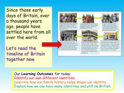 british-values-2.png