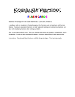 Equiv_Fract_flash_cards_cover_-_Google_Docs-(1).pdf