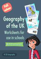 Geography-of-the-UK-worksheets-(2018v1).pdf