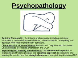 Psychopathology-PowerPoint-to-Accompany-Booklet.pptx
